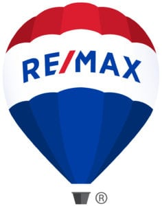 REMAX Aspen Real Estate
