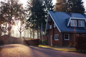 cost of homeownership - aspen homes for sale