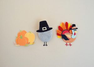 Beautiful Thanksgiving Decor Ideas - Homes for Sale in Aspen, CO