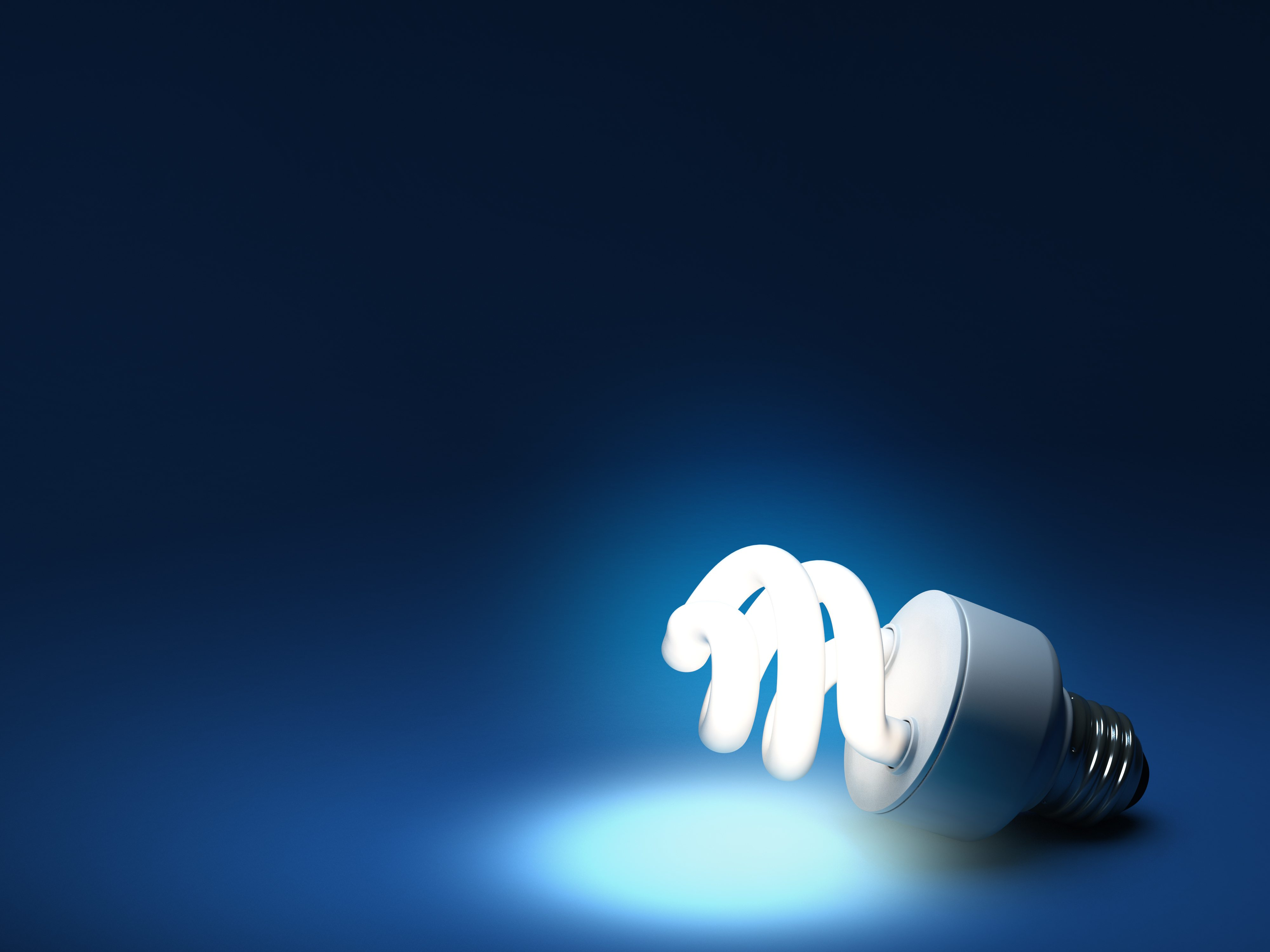 What Are CFL Lightbulbs and Why Does it Matter - REMAX Signature