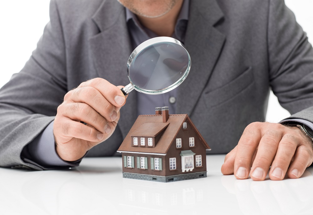 3 Things to Know About Home Appraisals