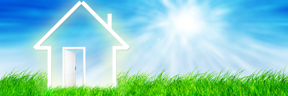 10 Tips to Make Your Home More Eco-Friendly