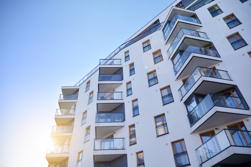 Common Services You Can Expect With Condo Ownership